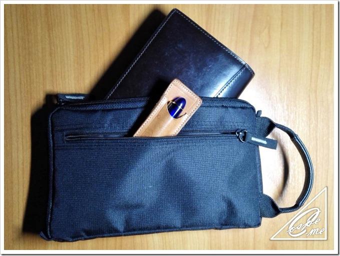 century.case.bag