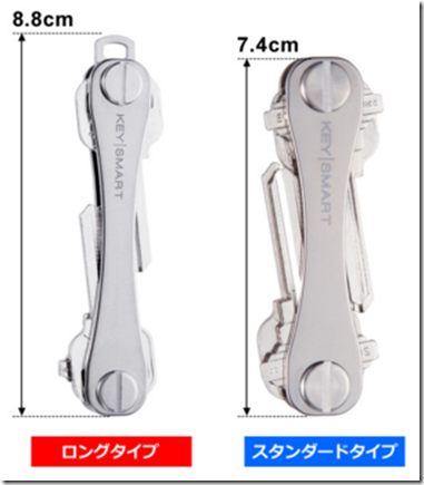 keysmart-long