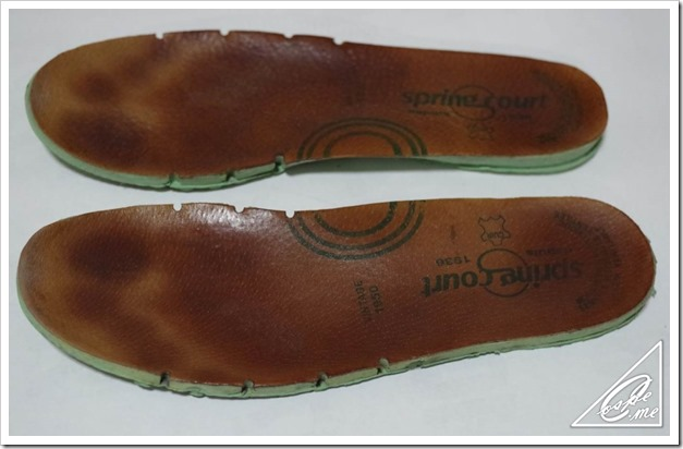 spring court_insole