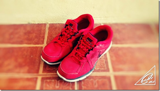 caterpyrun red 2