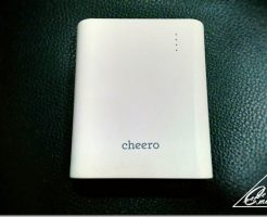 cheero-plus3.jpg