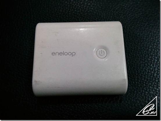 eneloop_KBC-L2BS