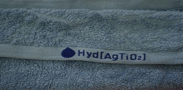 hydhandkerchieflogo