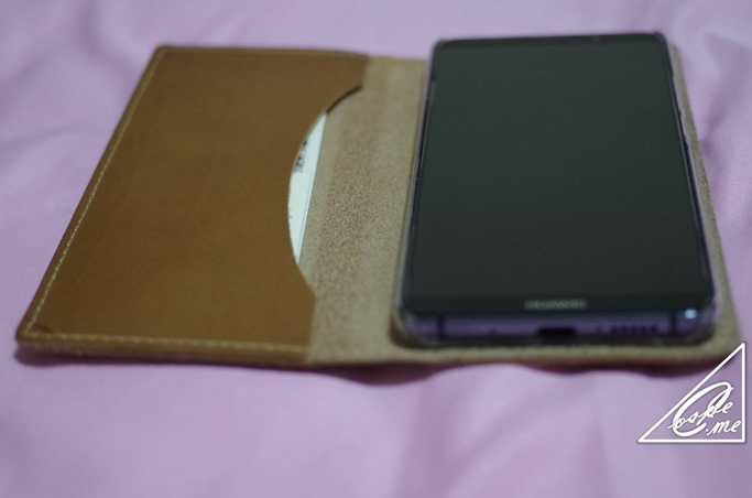 mate10proleather