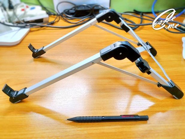 pcstand_desk