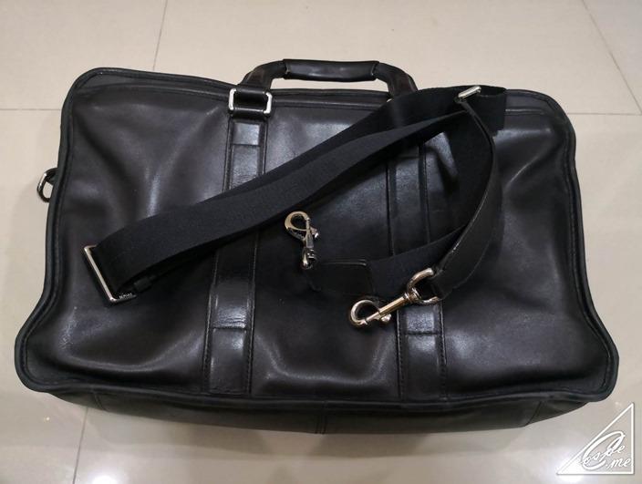 coachbagF70662