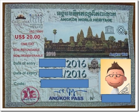 angkor_ticket