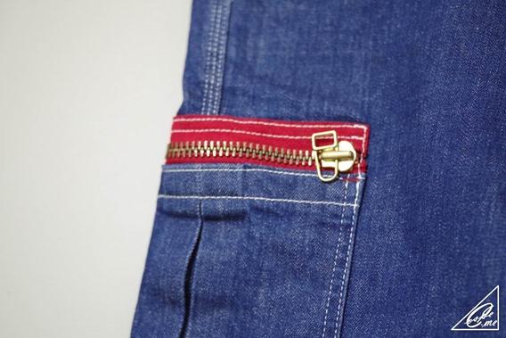 shallotfarm zip