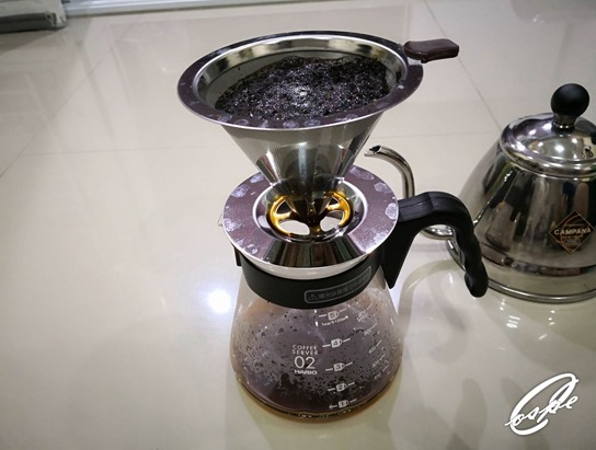 cofee-drip