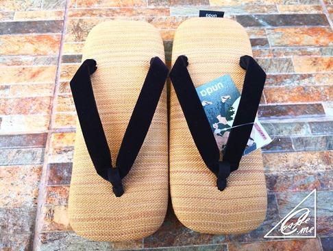 hitech-sandals-unda