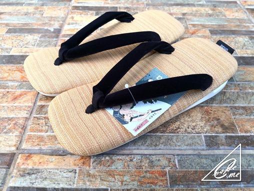 japanese-sandals-unda
