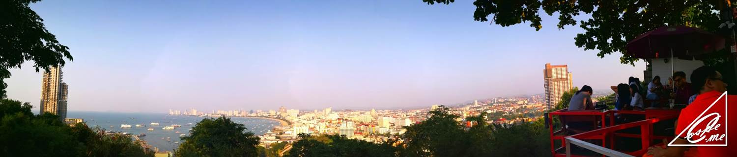 coffee-break-pattaya-panorama