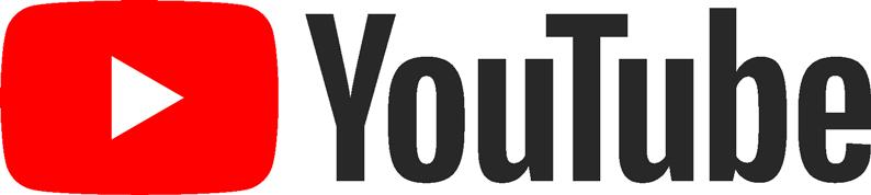 【へずまりゅう】何者か?凸系YouTuberが気になる【真面目】