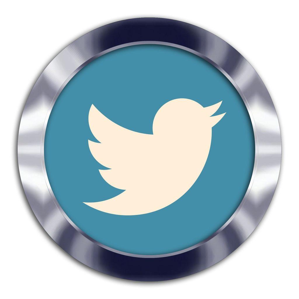 【失敗しない】人脈ゼロでもTwitterフォロワーを着実に増やす方法の王道