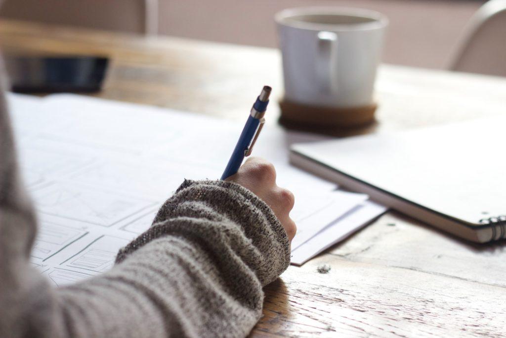 資格を取ろうと決めて勉強する前に確認【時間を無駄にしないで】