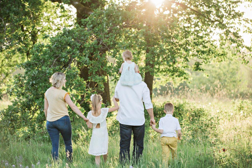 クリエイターは社会的意義や社会貢献よりも、まずは自身と家族が大切な話