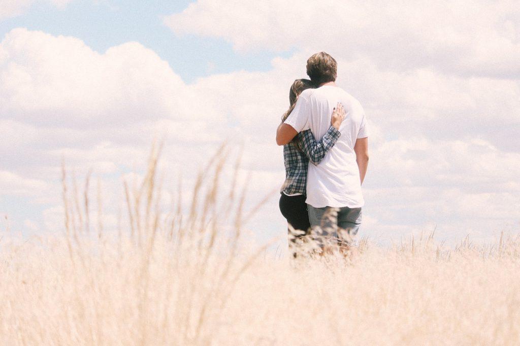 【結婚できない?】コロナのせいで出会いが減る!解決する婚活方法