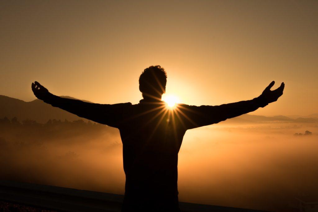 【陰キャ得】孤独は学習・スキルアップ・節約・趣味・成功に有利