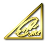 コスパミーロゴ