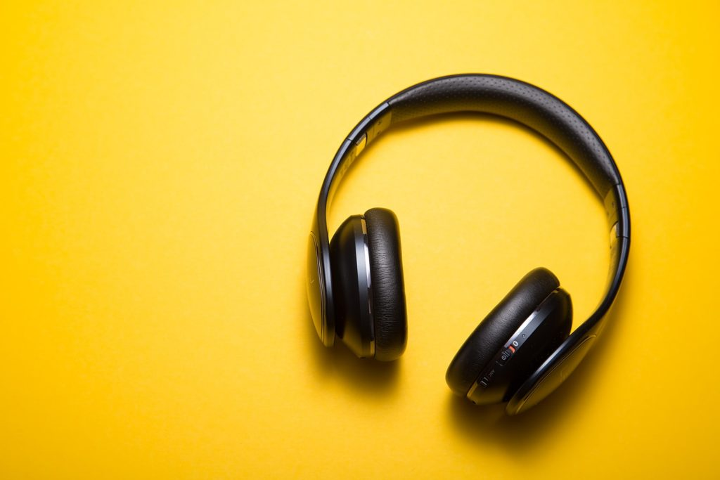 音声配信プラットフォーム比較まとめ【次にくる】
