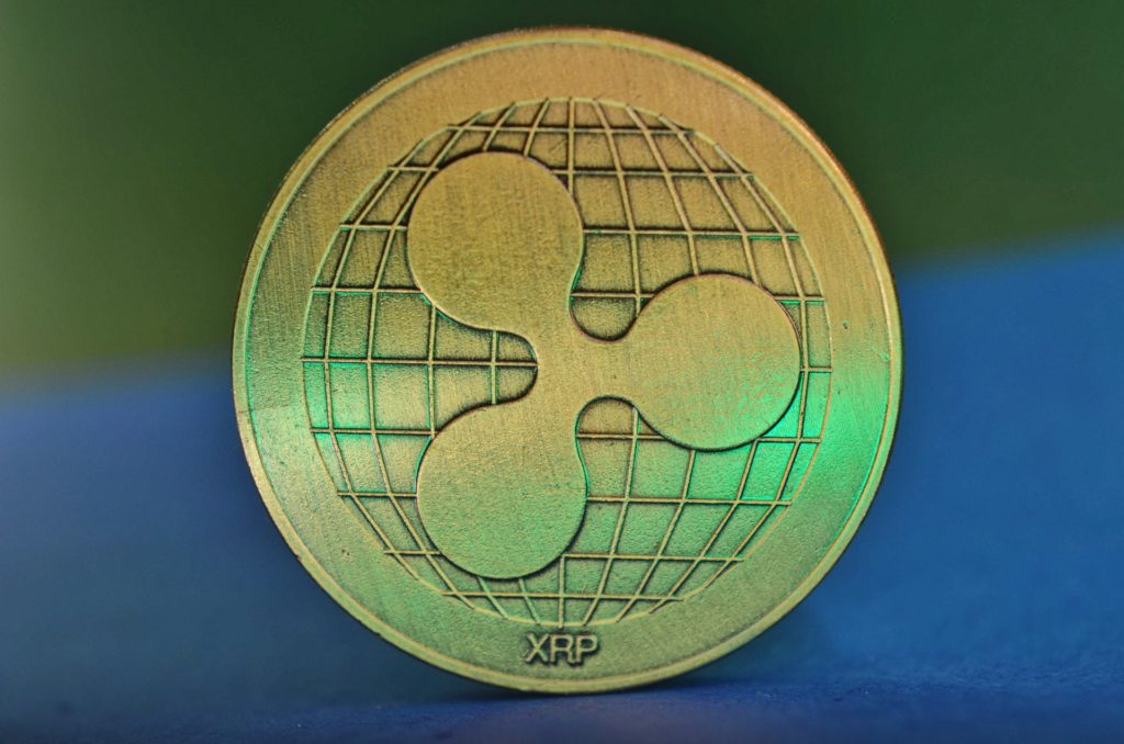 【ホルダー超不安】仮想通貨リップルXRPは上がらない?終わった?