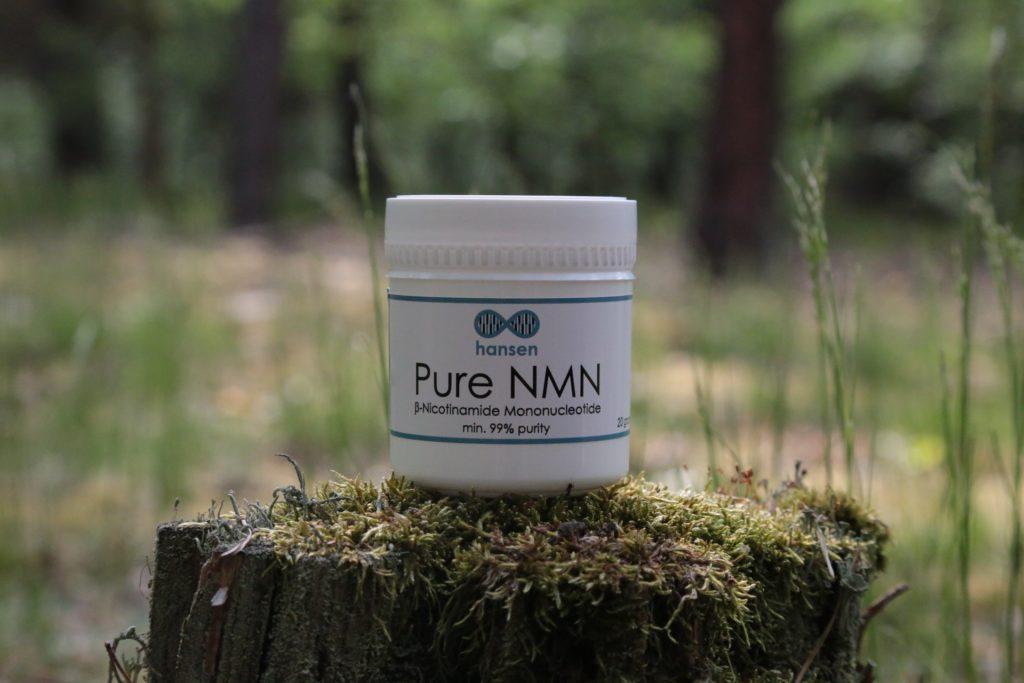 NMNとは何か?若返り?わかりやすく効果や副作用・サプリを紹介