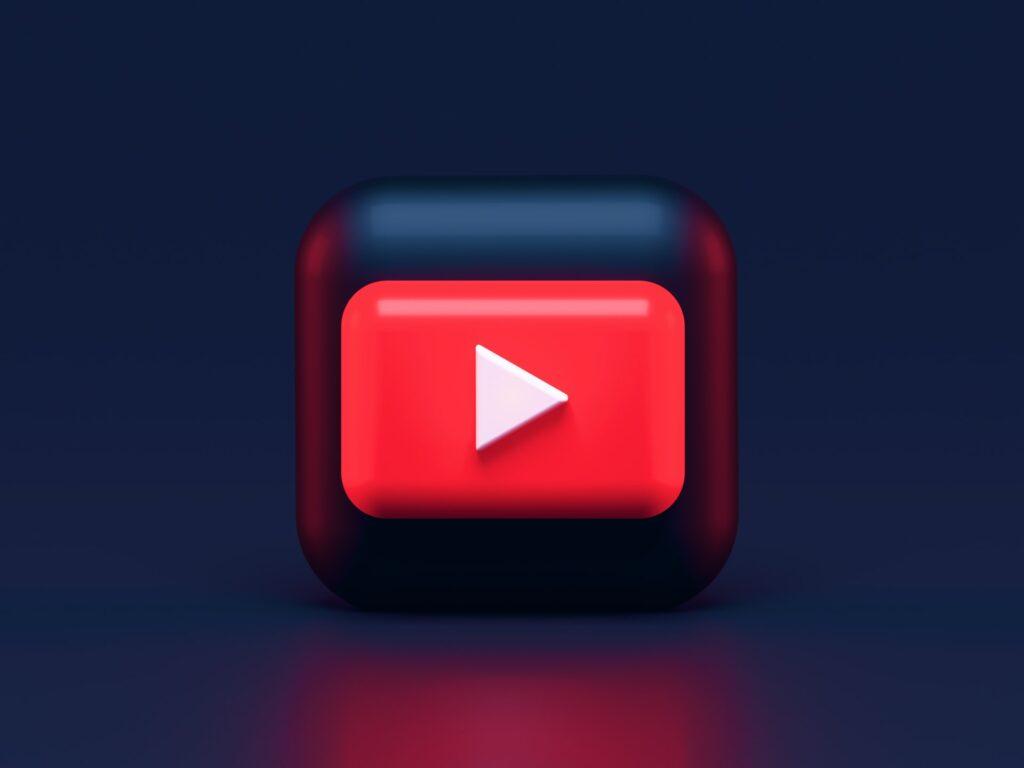 【サブスク】YouTube Premium(プレミアム)のメリットとは?有料でも加入すべきおすすめ理由